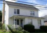 Foreclosure Auction in Central City 15926 LAMBERT ST - Property ID: 1690473362