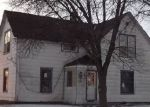 Foreclosure Auction in Barnesville 56514 3RD ST SE - Property ID: 1690497899