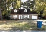 Foreclosure Auction in Camden 71701 MCCULLOUGH ST - Property ID: 1690643290