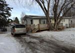 Foreclosure Auction in Cloquet 55720 PROSPECT AVE - Property ID: 1690655110