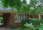 Foreclosure Auction in Bassett 24055 SPRUCE CT - Property ID: 1690670901