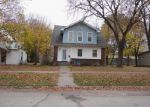 Foreclosure Auction in Prairie Du Chien 53821 N MICHIGAN ST - Property ID: 1690675709