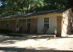 Foreclosure Auction in Bainbridge 39817 REDWINE DR - Property ID: 1691242891