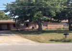 Foreclosure Auction in Mc Kenzie 38201 HAMILTON ST - Property ID: 1691293694