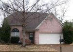 Foreclosure Auction in Memphis 38133 WOLFDEN CIR - Property ID: 1691305958