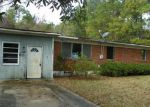 Foreclosure Auction in Jacksonville 32246 CORTEZ RD - Property ID: 1691306832