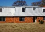 Foreclosure Auction in Mexia 76667 LCR 474 - Property ID: 1691308581