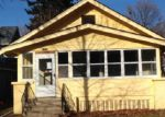 Foreclosure Auction in Cedar Rapids 52403 8TH AVE SE - Property ID: 1691339684