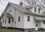Foreclosure Auction in Chariton 50049 GREEN AVE - Property ID: 1691340104