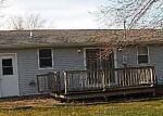 Foreclosure Auction in Albion 46701 N LIBERTY CT - Property ID: 1691353246