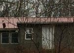 Foreclosure Auction in Shoals 47581 BAKER RD - Property ID: 1691373394