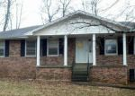 Foreclosure Auction in Bowling Green 42104 GRIDER POND RD - Property ID: 1691378659