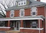 Foreclosure Auction in Martinsville 24112 STARLING AVE - Property ID: 1691434720