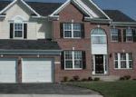 Foreclosure Auction in Glenn Dale 20769 LILIUM LN - Property ID: 1691879703