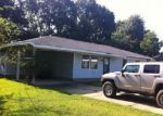 Foreclosure Auction in Brookland 72417 PECAN ST - Property ID: 1691912995