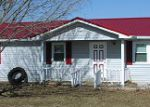 Foreclosure Auction in Bowling Green 42101 VANCE LN - Property ID: 1691923943