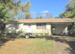 Foreclosure Auction in Friendship 38034 CHESTNUT BLUFF MAURY C RD - Property ID: 1691968603