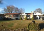 Foreclosure Auction in Lawrenceburg 38464 9TH ST - Property ID: 1691978234