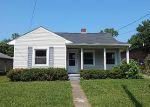 Foreclosure Auction in Eminence 40019 N MAIN ST - Property ID: 1692243658