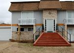 Foreclosure Auction in Granbury 76049 FAIRWAY DR - Property ID: 1692297971