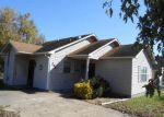 Foreclosure Auction in Hoxie 72433 TALLEY ST - Property ID: 1692437229