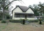 Foreclosure Auction in Waycross 31501 REED ST - Property ID: 1692523970