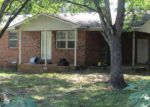 Foreclosure Auction in Russellville 35653 GAIL AVE - Property ID: 1692900166