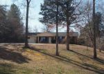 Foreclosure Auction in Rogersville 35652 COUNTY ROAD 92 - Property ID: 1692901489