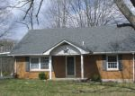 Foreclosure Auction in Scottsville 42164 BROWNSFORD RD - Property ID: 1692914633