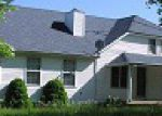 Foreclosure Auction in Mammoth Cave 42259 OLLIE RD - Property ID: 1692918571