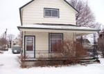 Foreclosure Auction in Escanaba 49829 2ND AVE S - Property ID: 1692933912