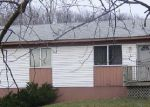 Foreclosure Auction in Highland 48356 WHITE LAKE RD - Property ID: 1692951420