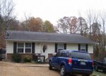 Foreclosure Auction in Rogersville 37857 MORNINGSIDE CIR - Property ID: 1692987773