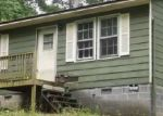 Foreclosure Auction in Fork Union 23055 EAST RIVER RD - Property ID: 1692994786