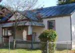 Foreclosure Auction in Buena Vista 24416 WALNUT AVE - Property ID: 1692996530