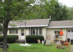 Foreclosure Auction in Alpena 49707 TRUCKEY RD - Property ID: 1693381961