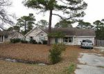 Foreclosure Auction in Beaufort 29906 WEGEON LN - Property ID: 1693400788