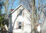 Foreclosure Auction in Connersville 47331 N GRAND AVE - Property ID: 1693444132