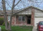 Foreclosure Auction in Rushville 46173 BARBARA DR - Property ID: 1693882101