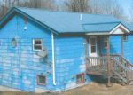 Foreclosure Auction in North Haverhill 03774 COUNTY RD - Property ID: 1693911907