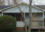 Foreclosure Auction in Lawrenceburg 38464 BELEW DR - Property ID: 1693938167