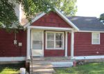 Foreclosure Auction in Neodesha 66757 MILL ST - Property ID: 1693967966