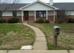 Foreclosure Auction in Winfield 67156 E 34TH AVE - Property ID: 1693969261