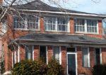 Foreclosure Auction in Danville 24540 RICHMOND BLVD - Property ID: 1694326212