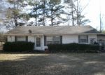 Foreclosure Auction in Ashdown 71822 BRYAN AVE - Property ID: 1694422129