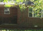 Foreclosure Auction in Forrest City 72335 LEWIS ST - Property ID: 1694425192