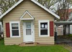 Foreclosure Auction in Richland Center 53581 N PARK ST - Property ID: 1694485197