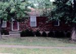 Foreclosure Auction in Cynthiana 41031 BROOKS ST - Property ID: 1694935436