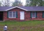 Foreclosure Auction in Bedford 40006 S CAMPBELL LN - Property ID: 1694938505