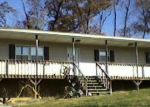 Foreclosure Auction in White Pine 37890 NORMA SUE RD - Property ID: 1694994567